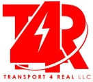 Transport 4Real LLC