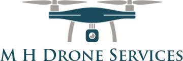 M H Drone Services