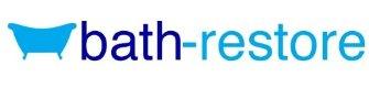 Bath-restore the Re Enamelling Experts
