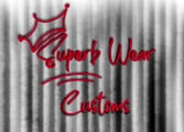 Superb Wear Clothing