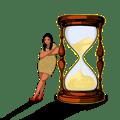 Time2Teach