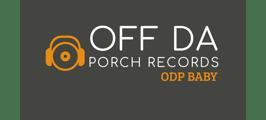 Off Da Porch Records