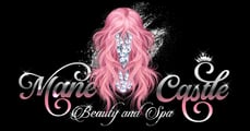 Mane Castle Beauty and Spa