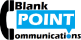 Blank Point Communications