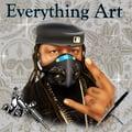 Everything Art