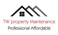 Watts Property Maintenance