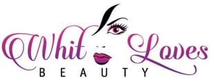 Whit Loves Beauty