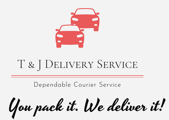 T & J Delivery Service LLC