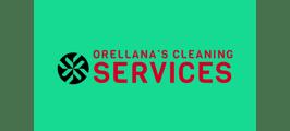 Orellana's Cleaning