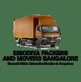 Sisodiya Packers And Movers Bangalore