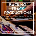 Backing Track Productions & Audio Restorations  in Cheshire.