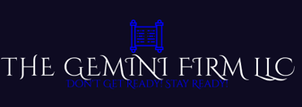 The Gemini Firm LLC