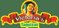 Victoria's Taquizas Inc