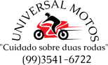 Universal Motos