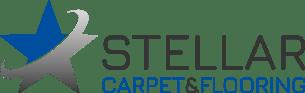 Stellar Carpet & Flooring