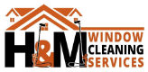 H&M Window Cleaning Services