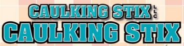 Caulking Stix LLC