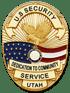 US Security Service