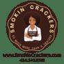 Smokin' Crackers & Dips