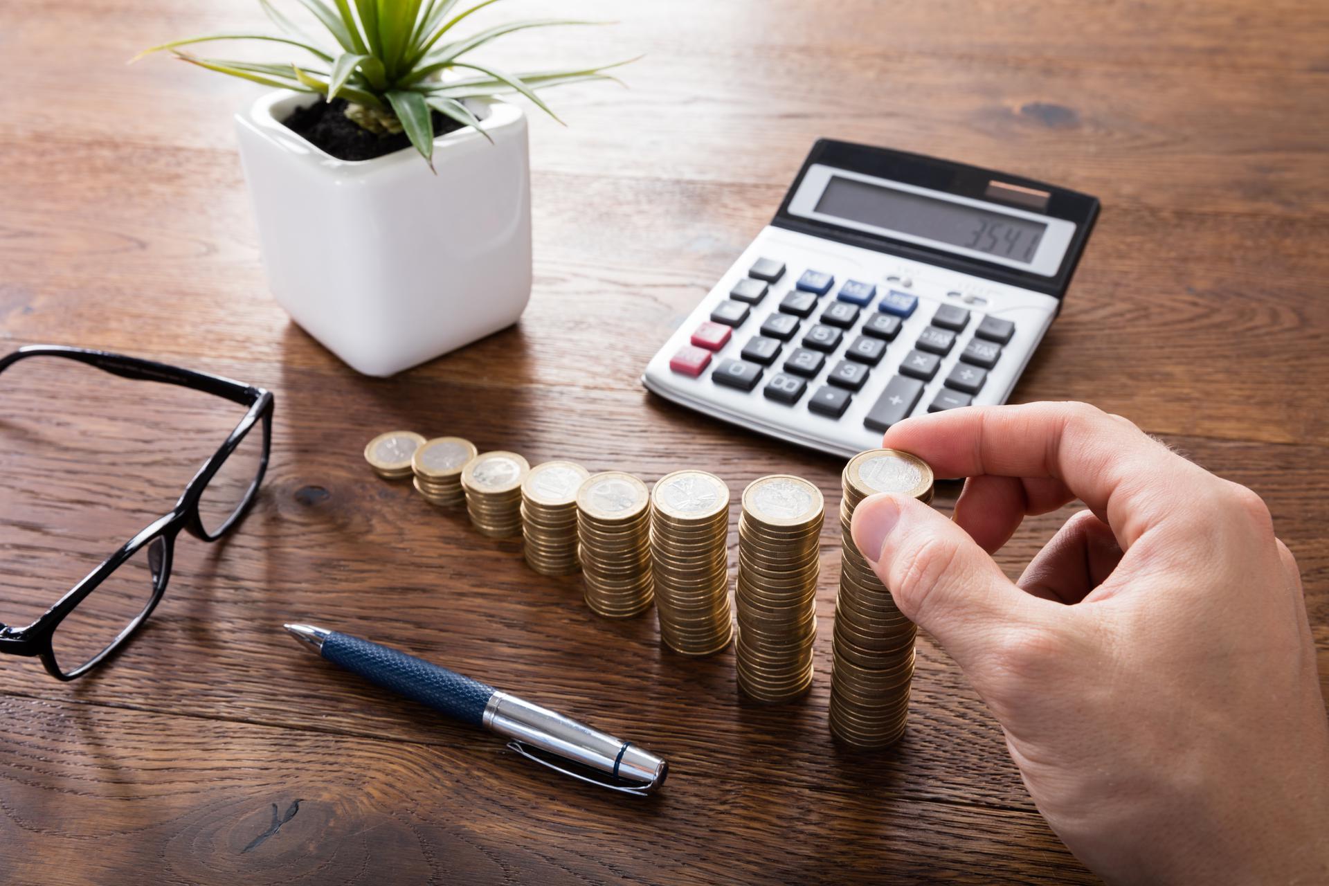 доход по займу налог