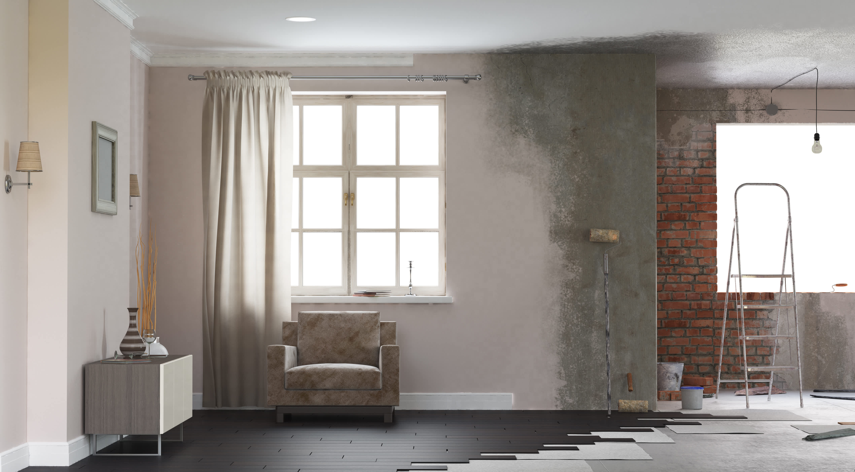 Home Repairs / Maintenance