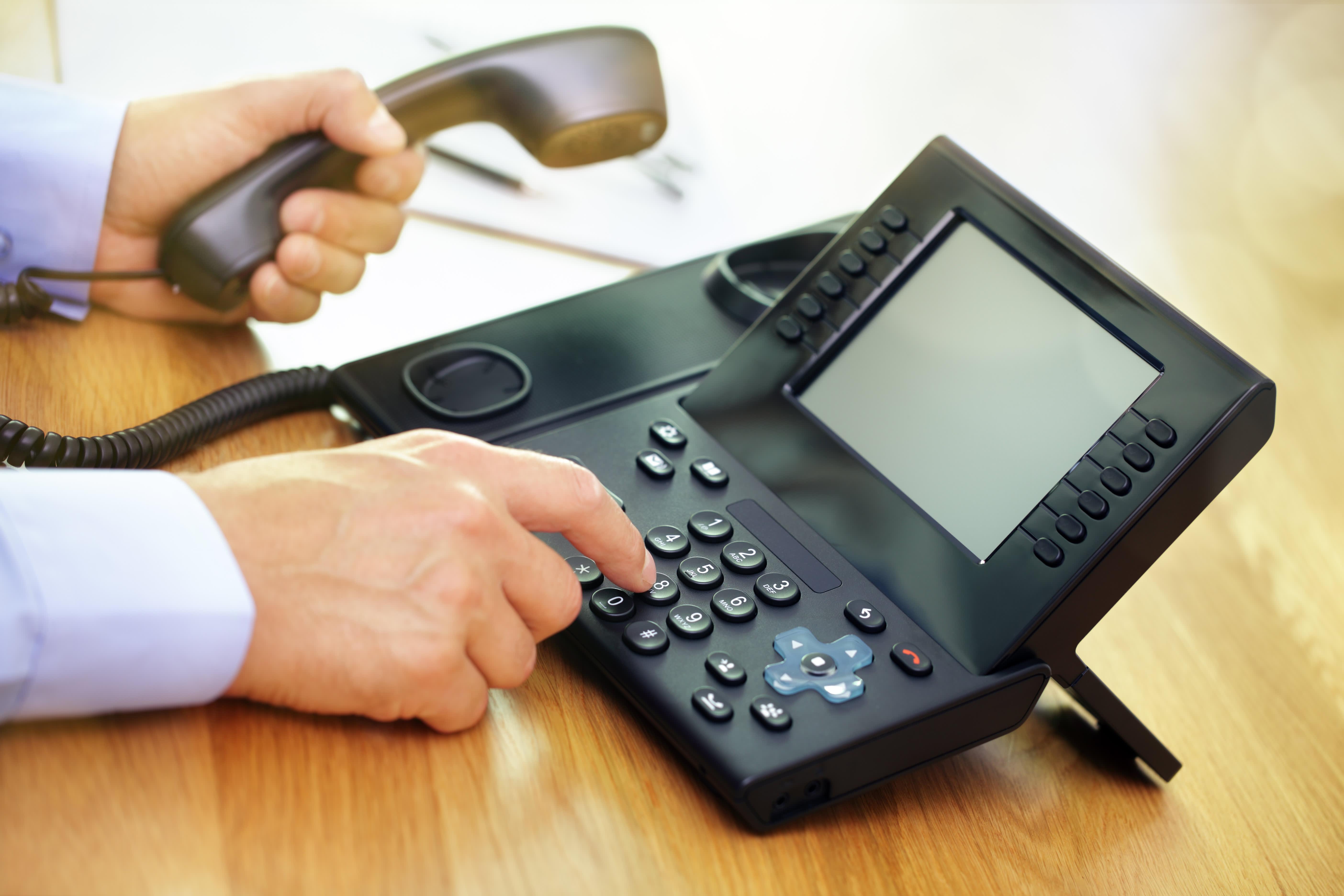 Telephone Engineers Reigate Ex Bt