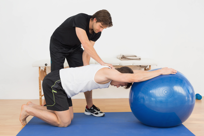2 clases particulares de Pilates a la semana con aparatos