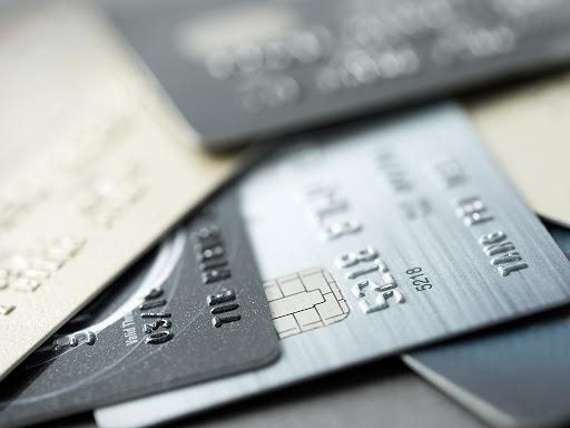 Card Payment Terminals