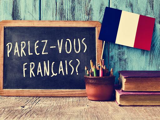 French Interpretation Services