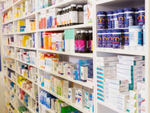 Elixir Pharma