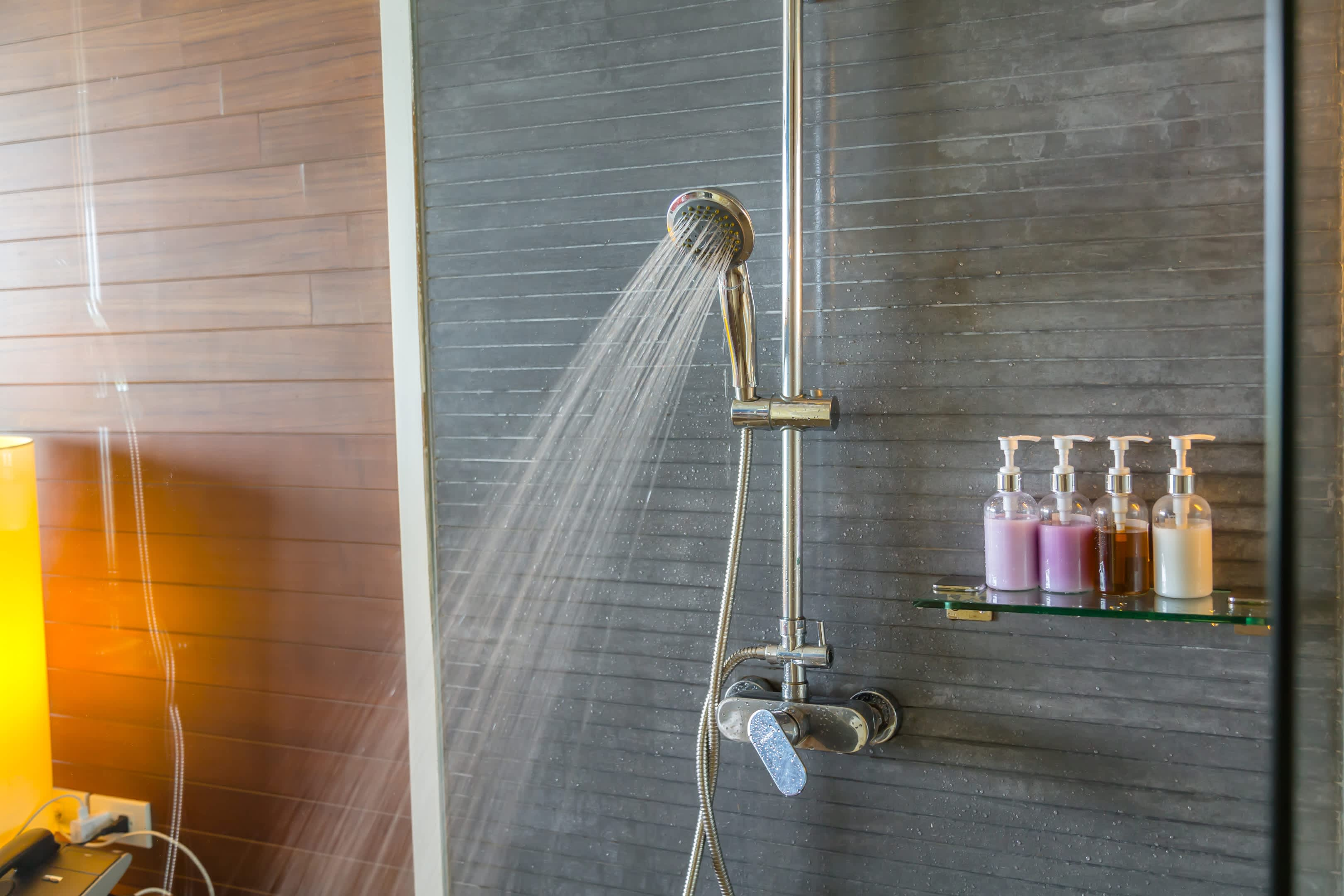 Grace Bathrooms Ltd - Bathroom Installer Fitter in Derby