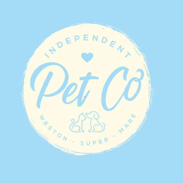 Independent Pet Co