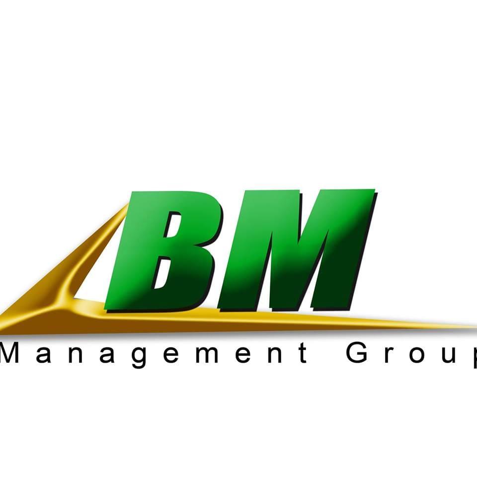 BM Management Group