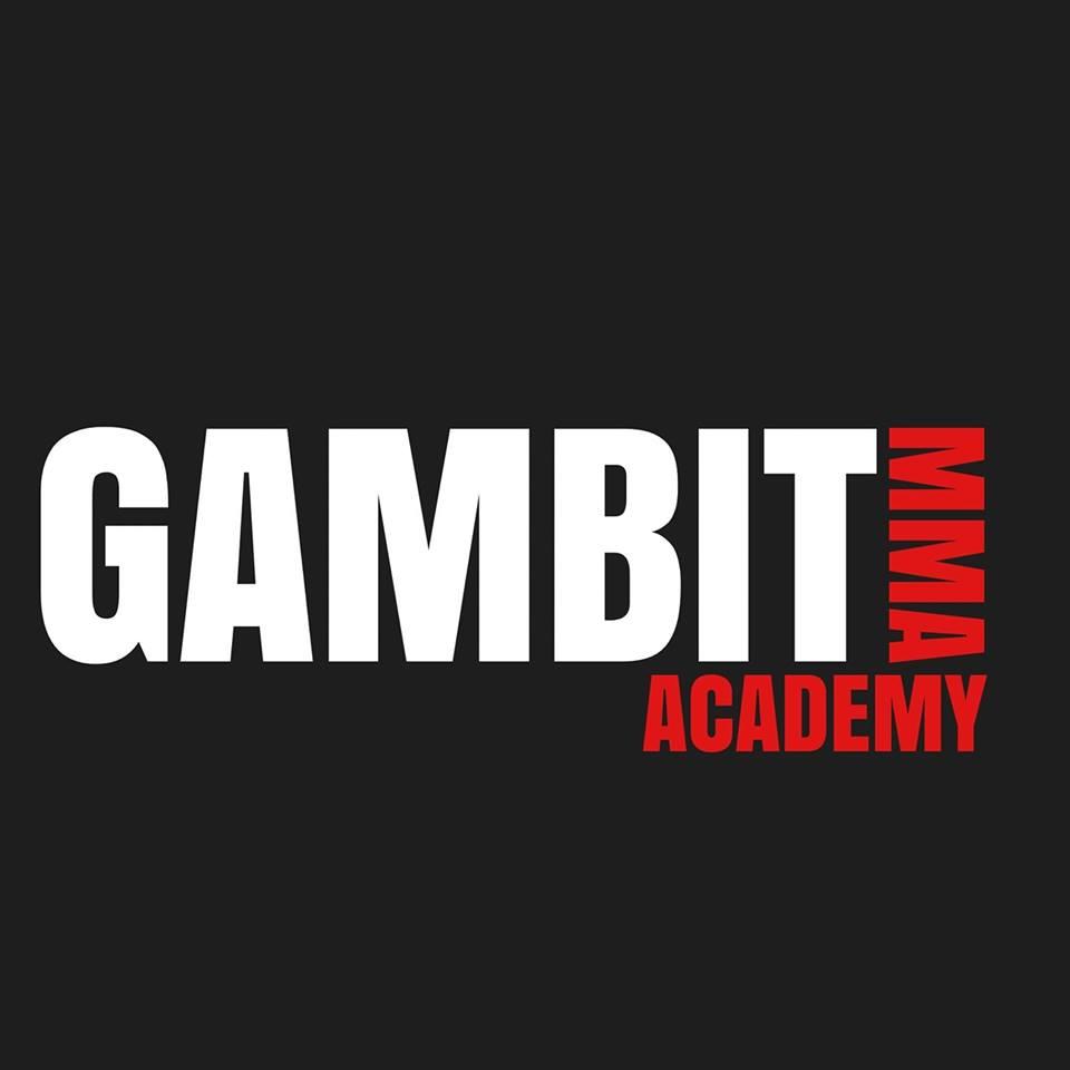 Gambit MMA Academy
