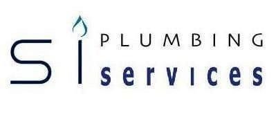 SI Plumbing Services Ltd