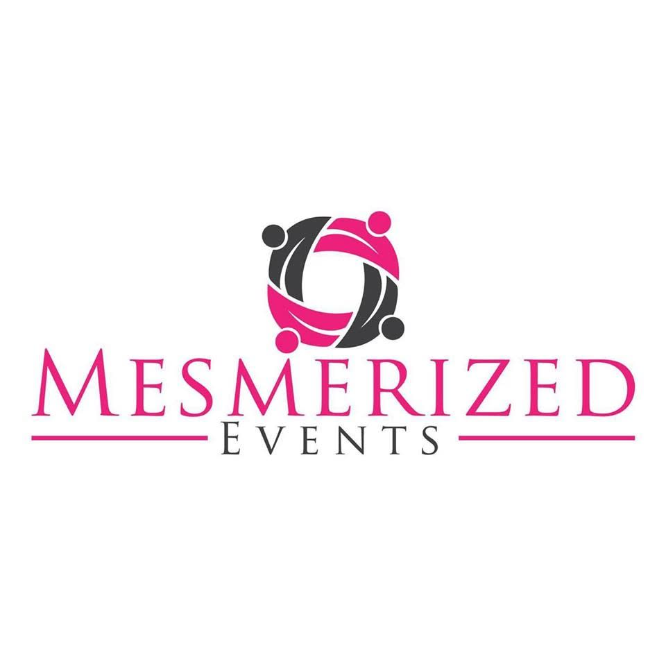 Mesmerized Events
