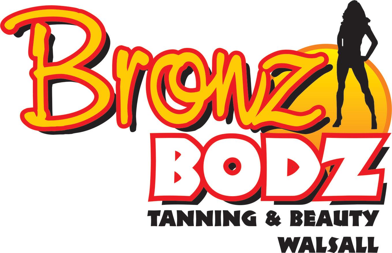 Bronz Bodz Tanning & Beauty