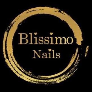 Blissimo Nails