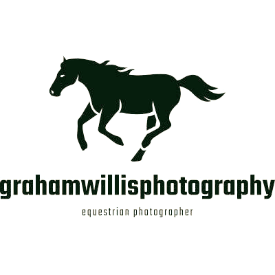 Graham Willis Photography