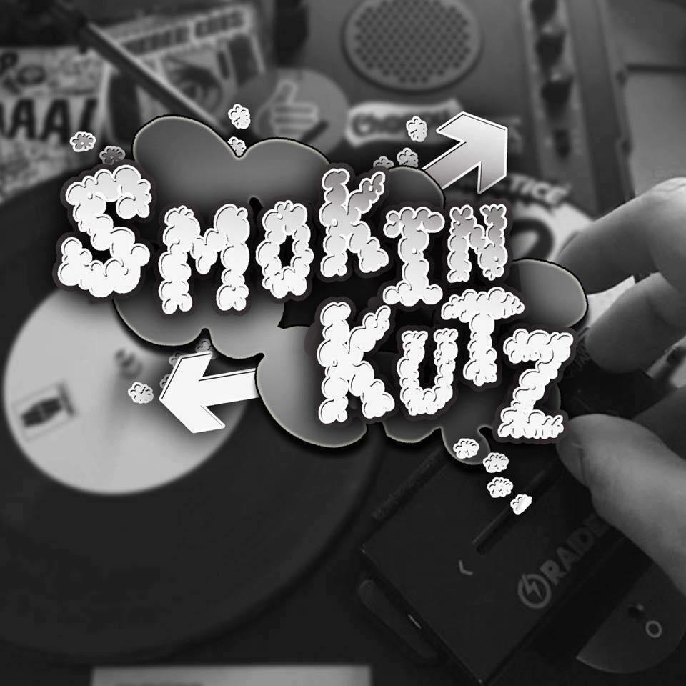 Smokin KutZ