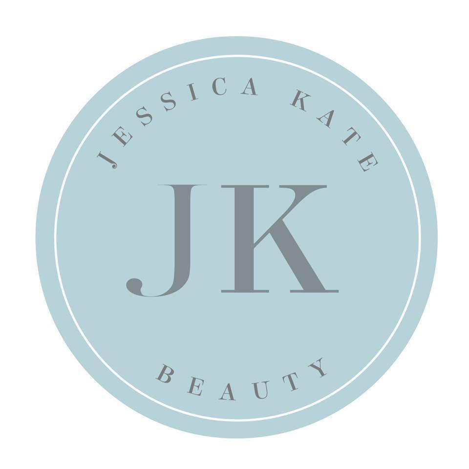 Jessica Kate Beauty