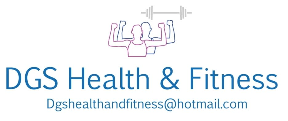 DGS Health & Fitness