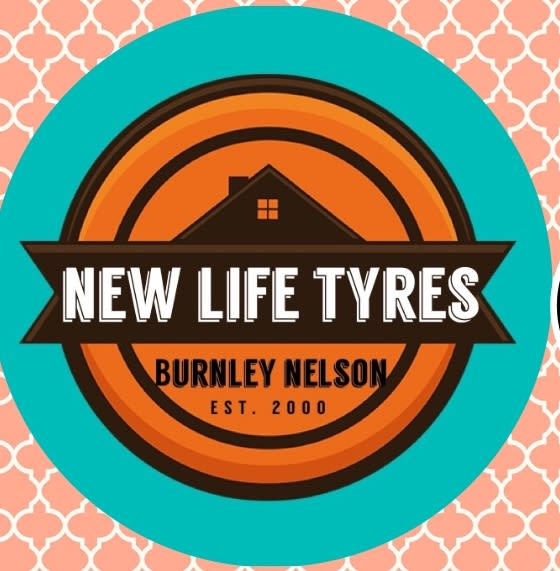 New Life Tyres Burnley and Nelson