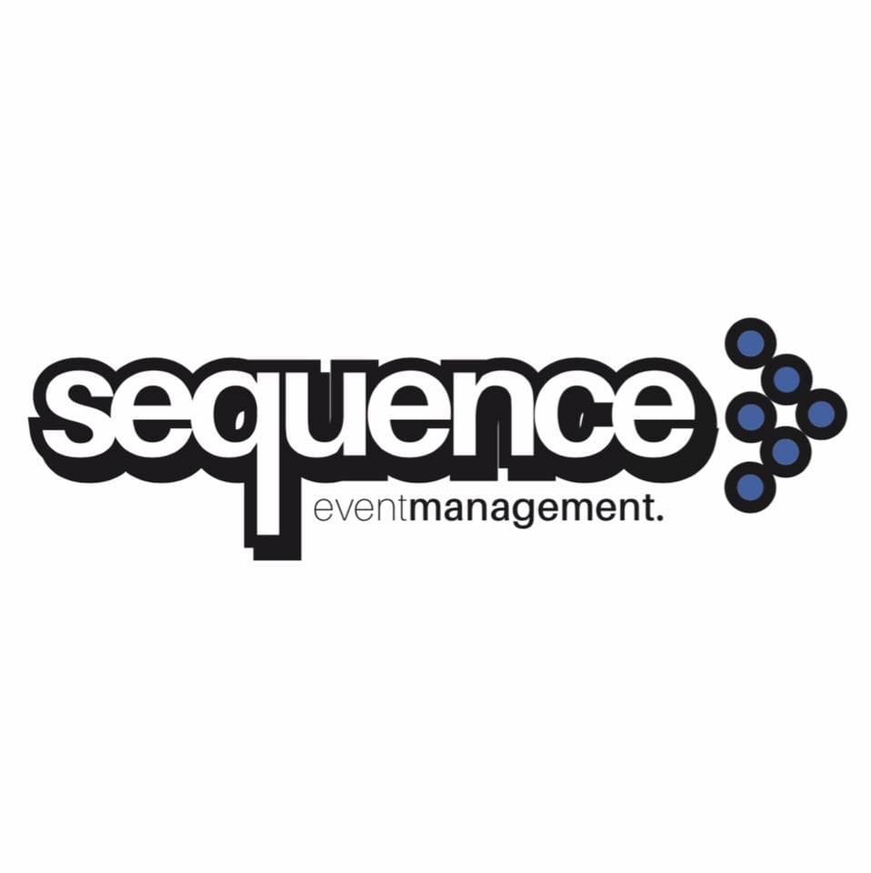 The Sequence Group