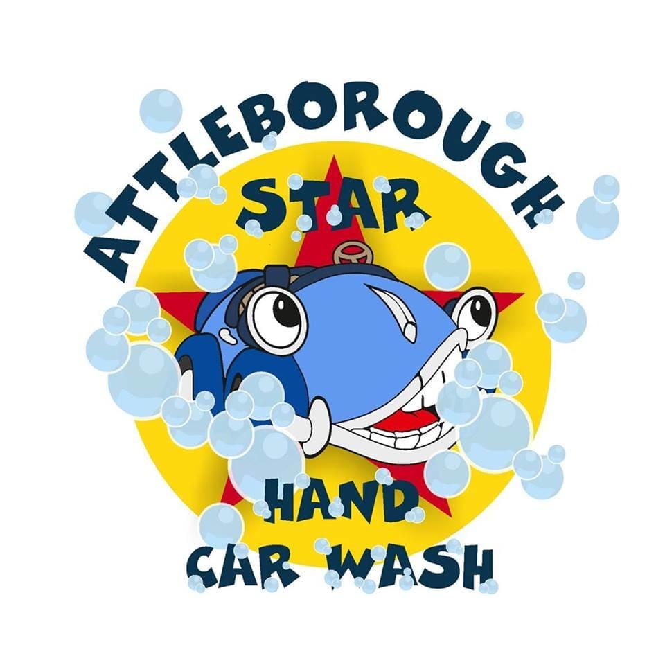 Attleborough Star Hand Car Wash