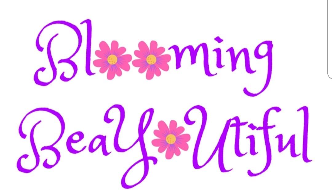Blooming Beyoutiful