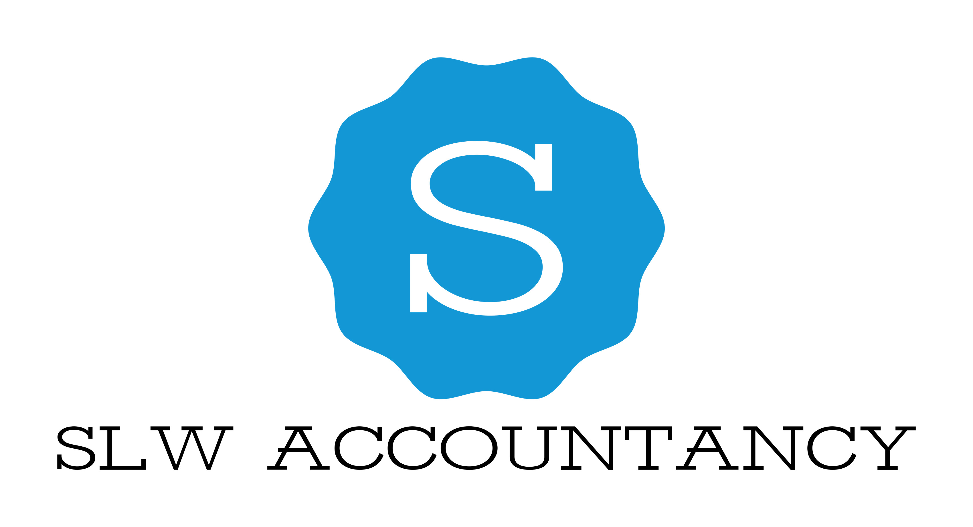 SLW Accountancy