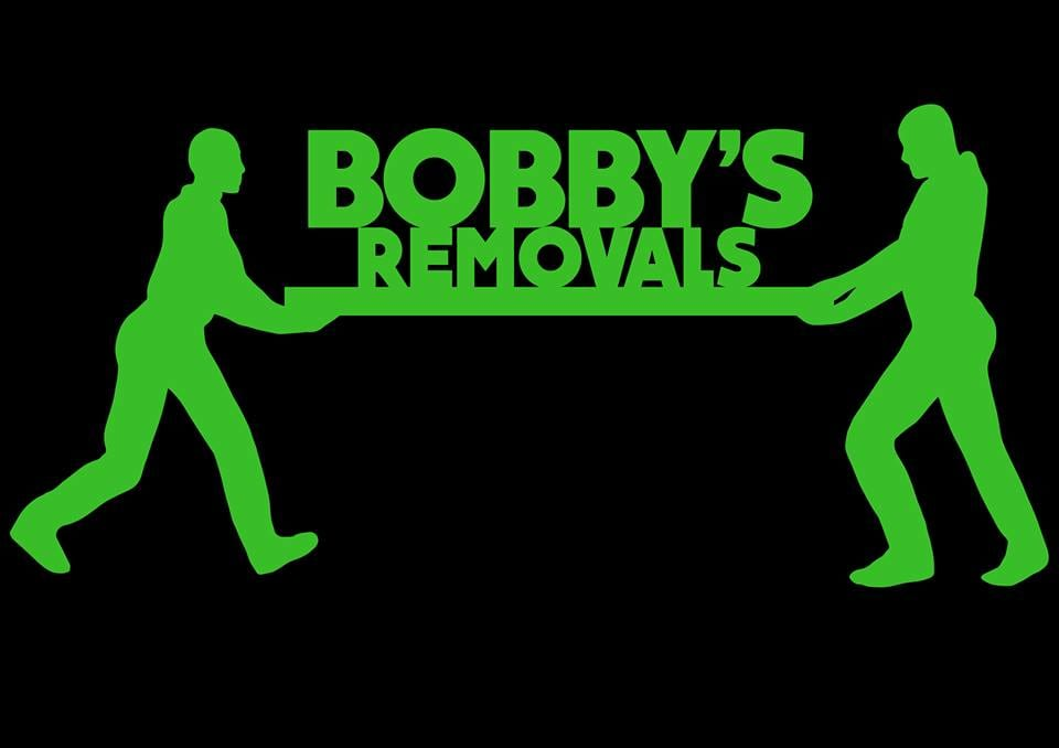 Bobby's Removals LTD