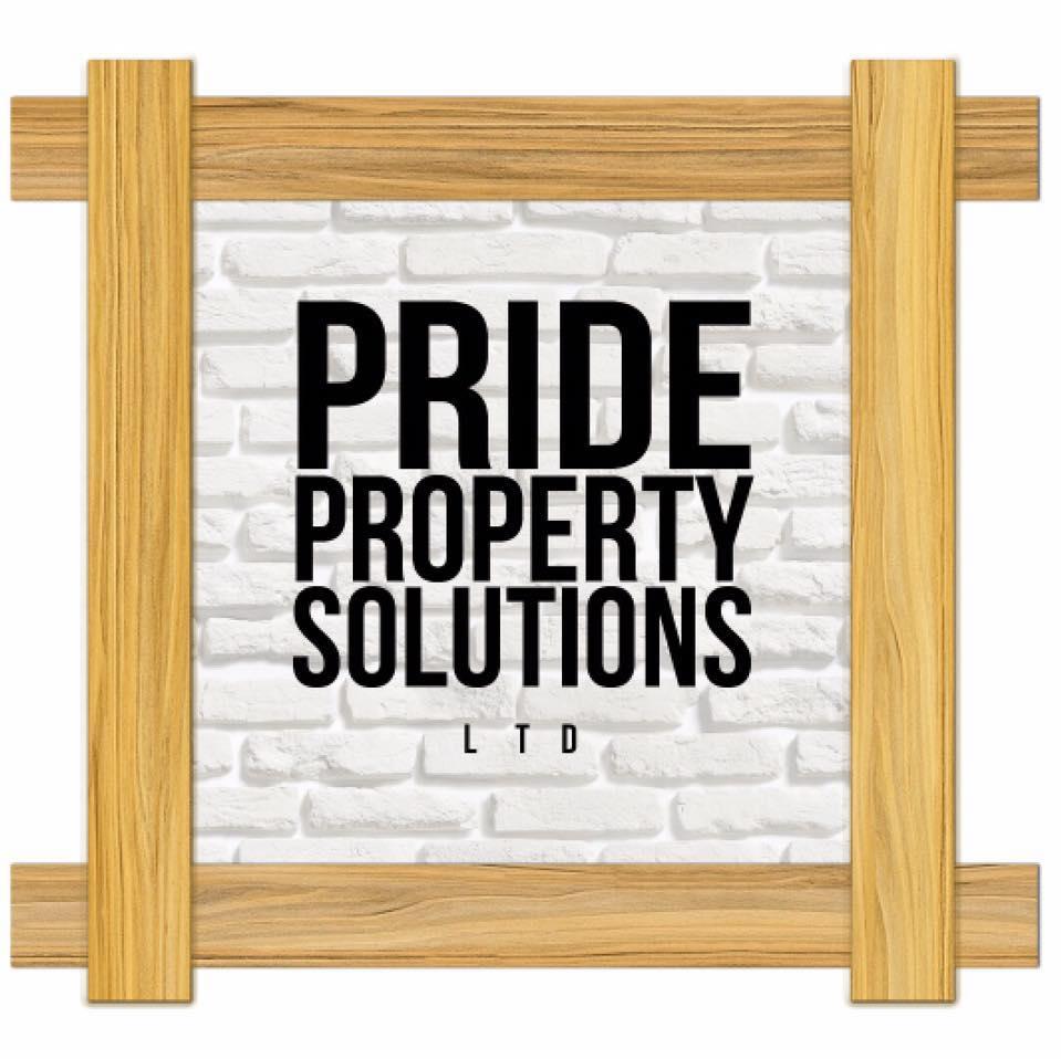 Pride Property Solutions Ltd