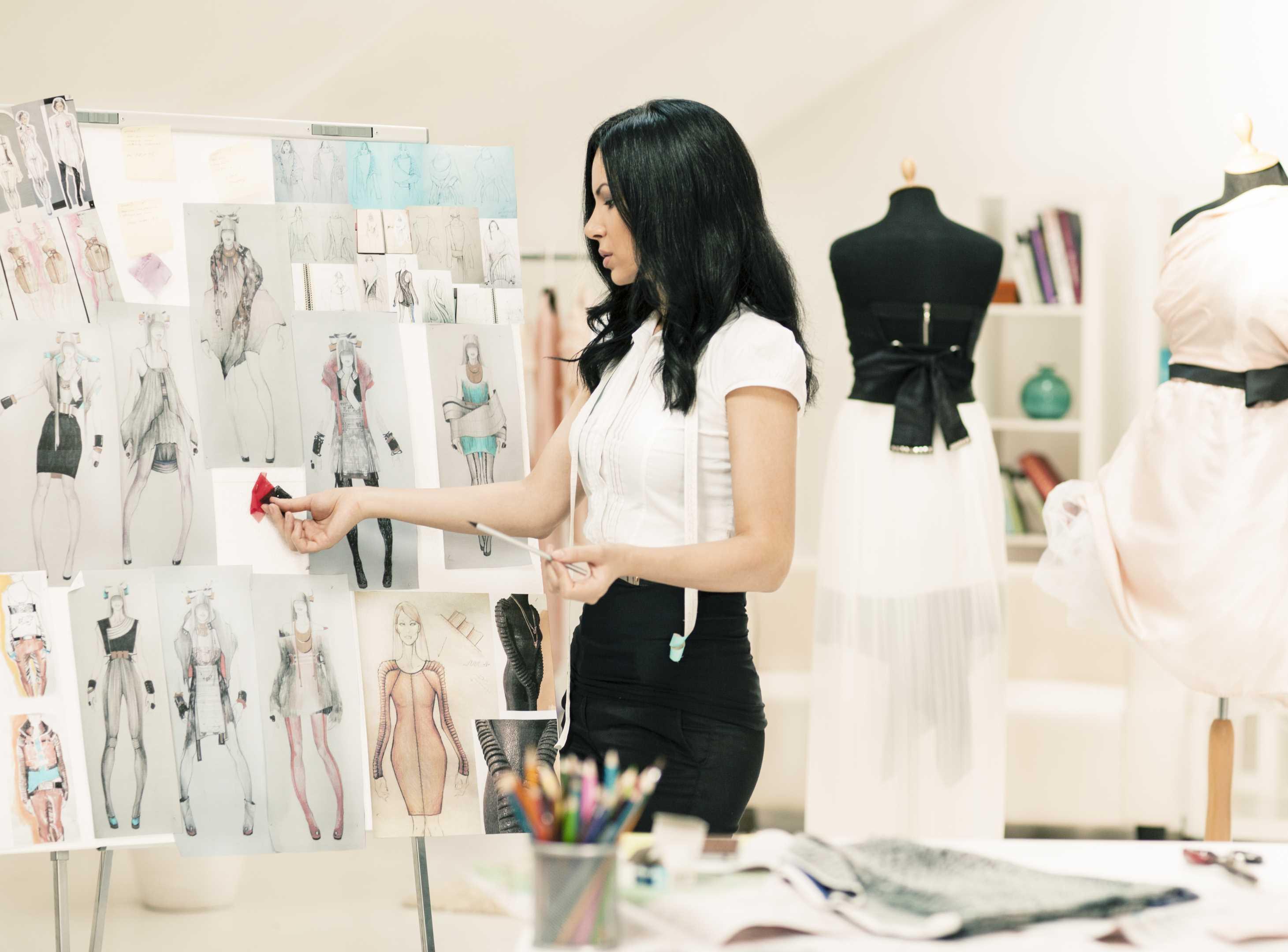 Сайт одежды создание продвижение сайтов яндекса